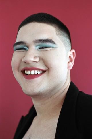 retratando-a-la-comunidad-queer-de-tijuana-body-image-1501021207