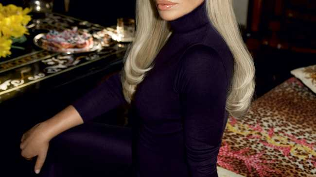 aa09f83d6a61 an interview with donatella versace from 2008 - i-D