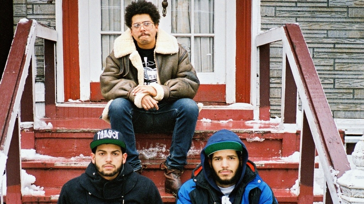 talking tuskegee with seth troxler and the martinez brothers