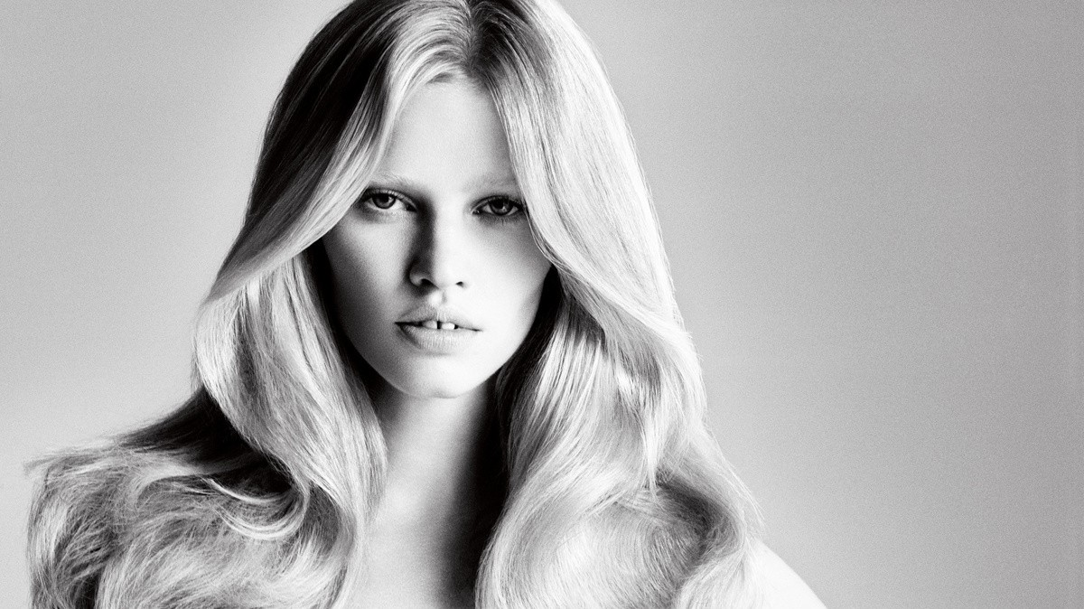 supermodel beauty tips, part II