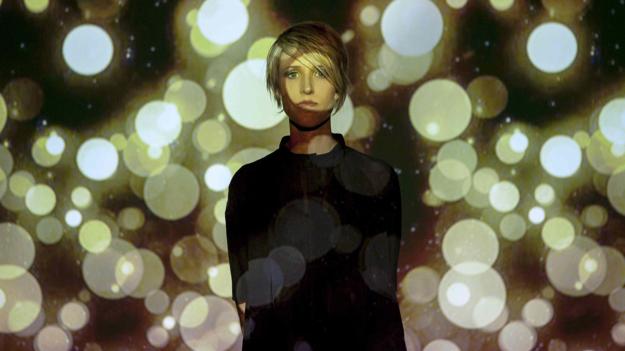 Kate simko music to transport you read i d for Ibiza house orchestra