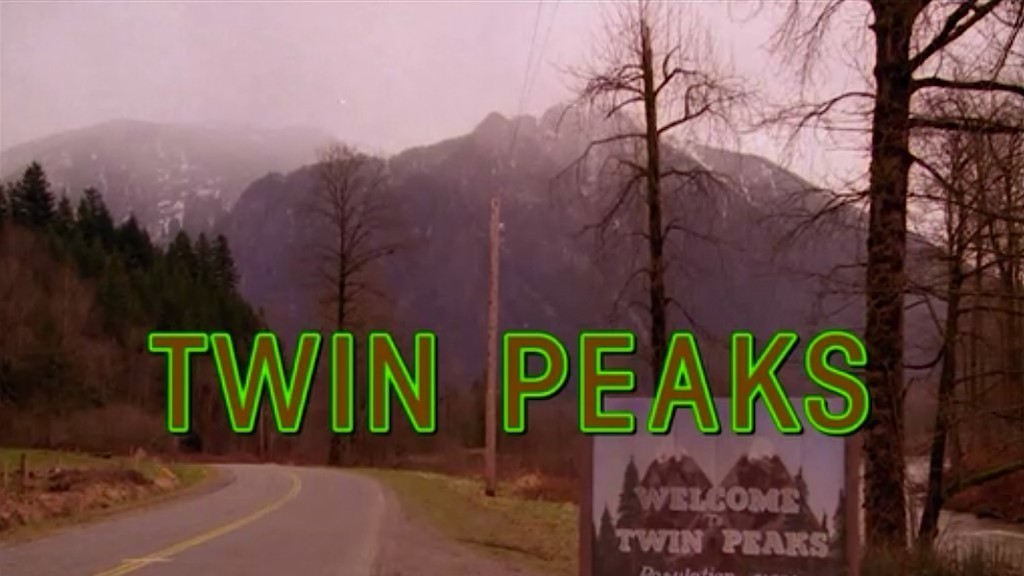 can the return of twin peaks live up to its cult status?