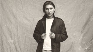 paul dano, little mr sunshine