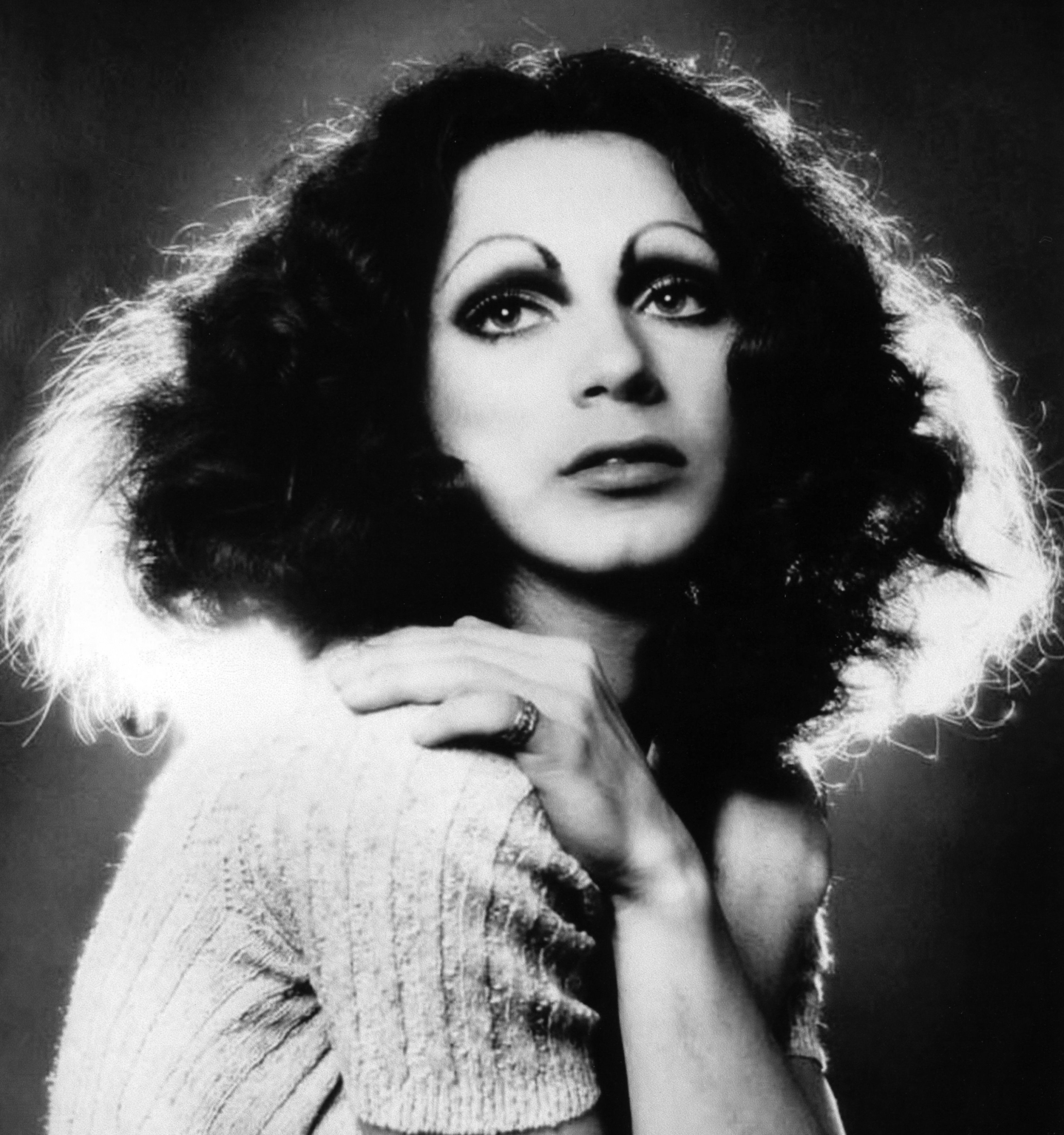 Holly Woodlawn naked (79 photo), Sexy, Leaked, Selfie, butt 2006