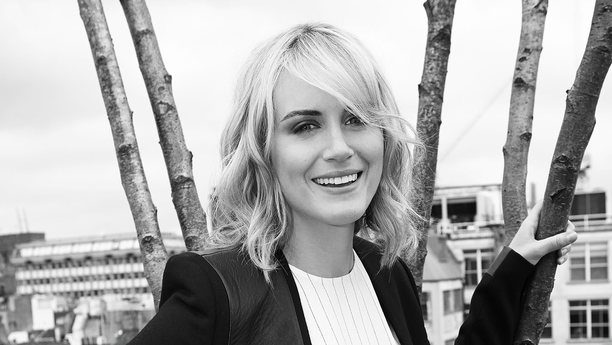 taylor schilling will help you survive on the inside