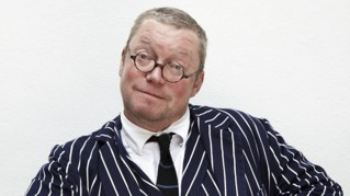 20 years of nose to tail dining with fergus henderson