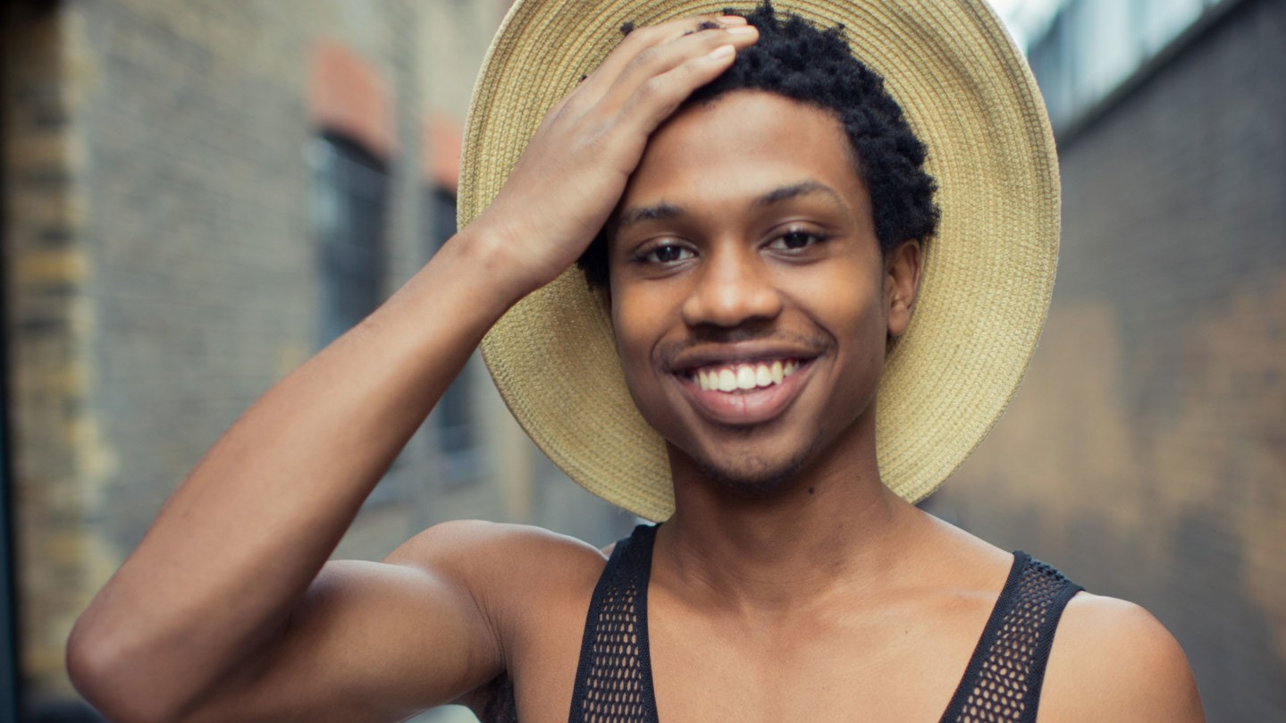 2, 4, 6, 8... we appreciate raury!