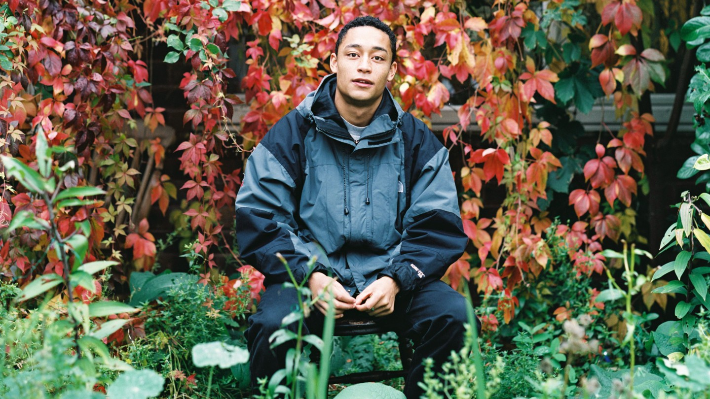2, 4, 6, 8... we appreciate loyle carner
