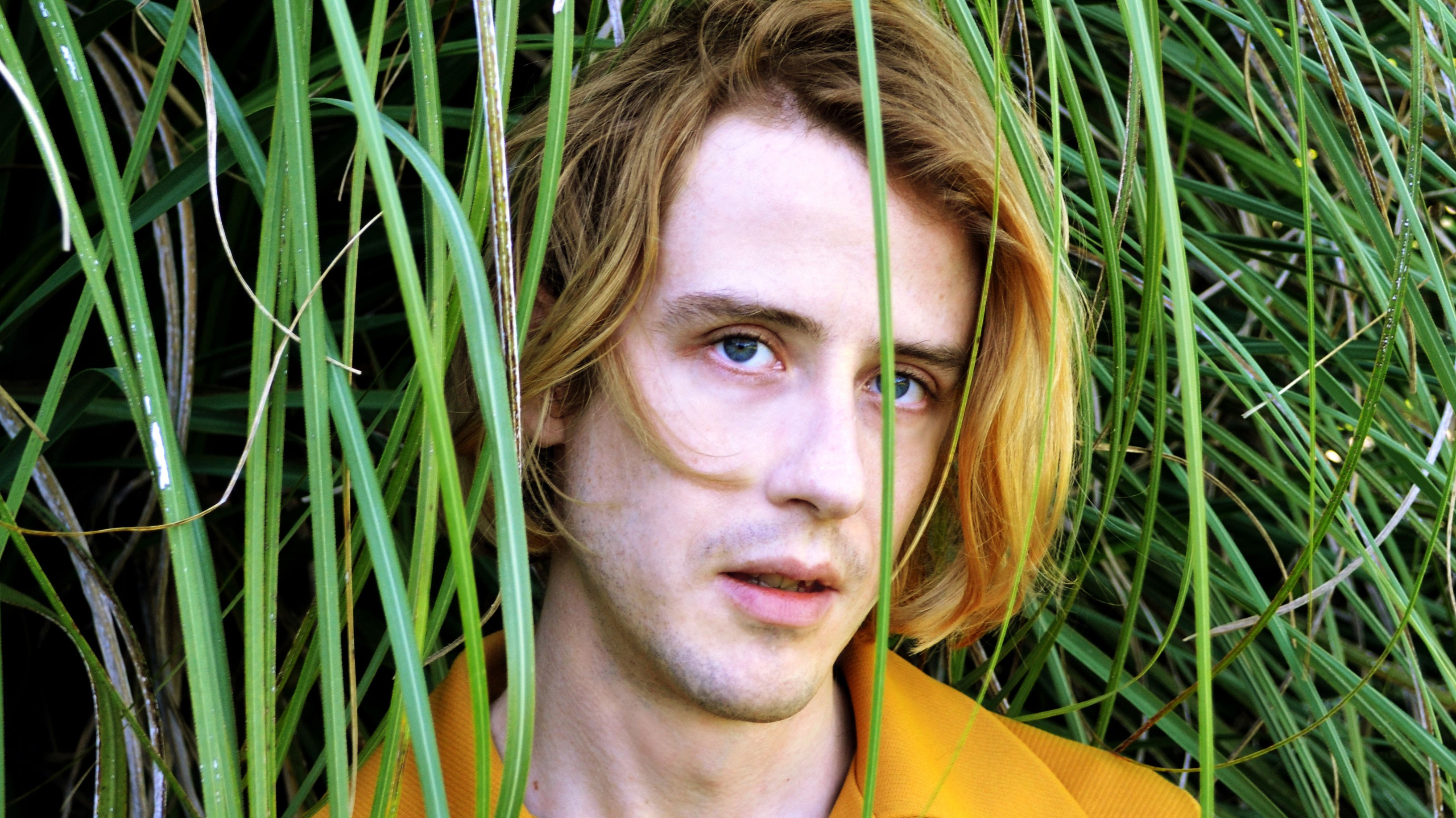 the many lives of former girls frontman christopher owens