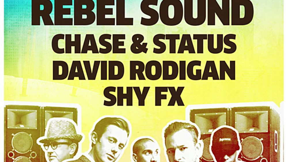 rebel sound take down a$ap mob & bbk crew at red bull's culture clash