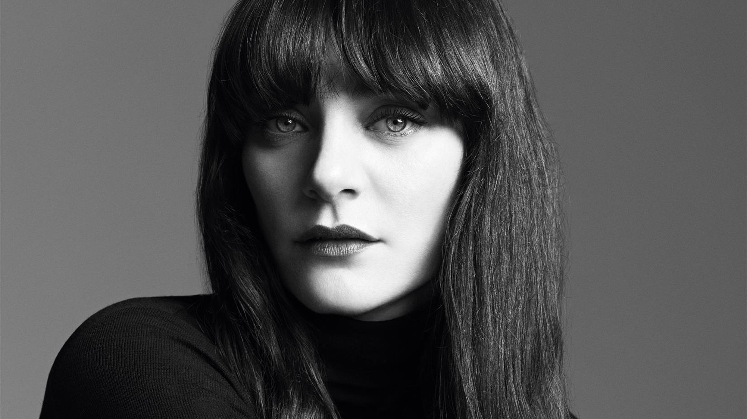 lucia pica announced as the new global creative director of make-up and colour for chanel