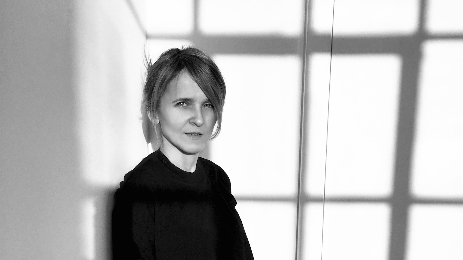 ports 1961 hires new creative director