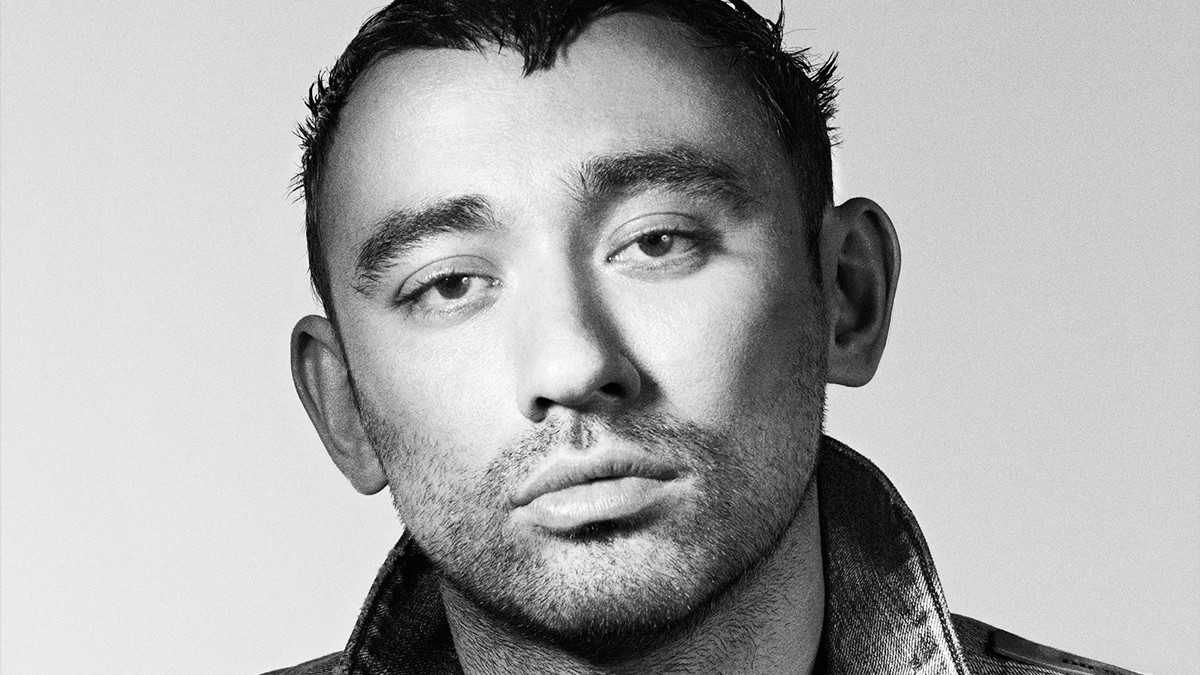 ​nicola formichetti talks harajuku icons, tumblr tales and nicopanda