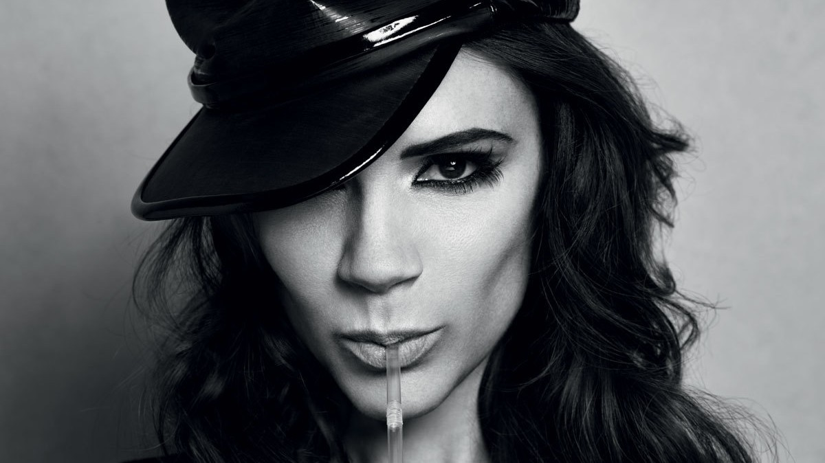 Victoria Beckham HD New frame images,gallery and archives,resim download wallpaper