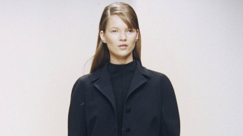 the 10 most major looks from the prada archives