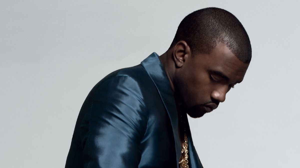​what kanye taught three students at his oxford lecture