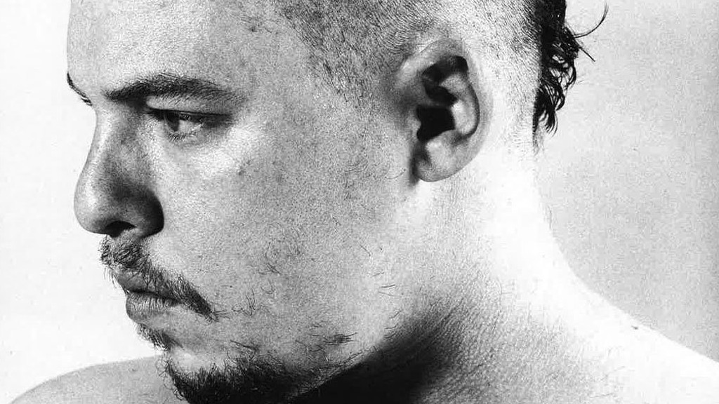 a tribute: lee alexander mcqueen, cbe