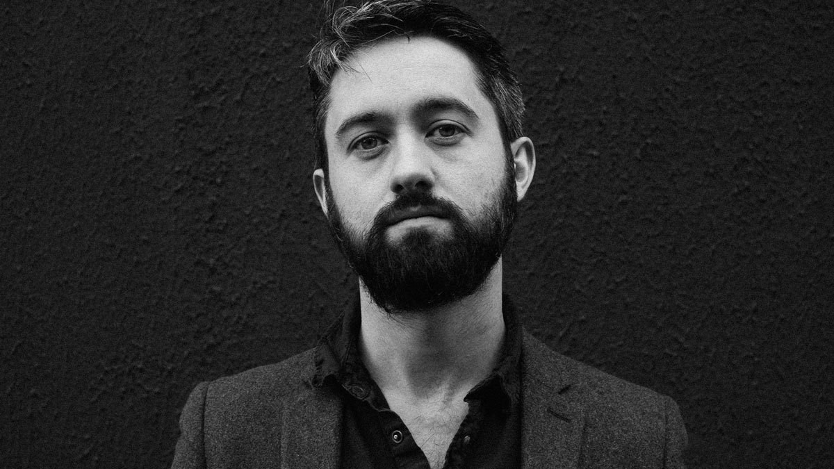 tackling homophobia and bigotry with conor o'brien of villagers