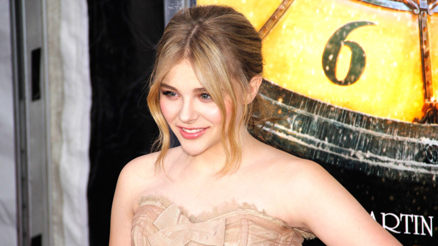 chloë grace moretz wants to know why our generation doesn't respect love, sexuality or itself