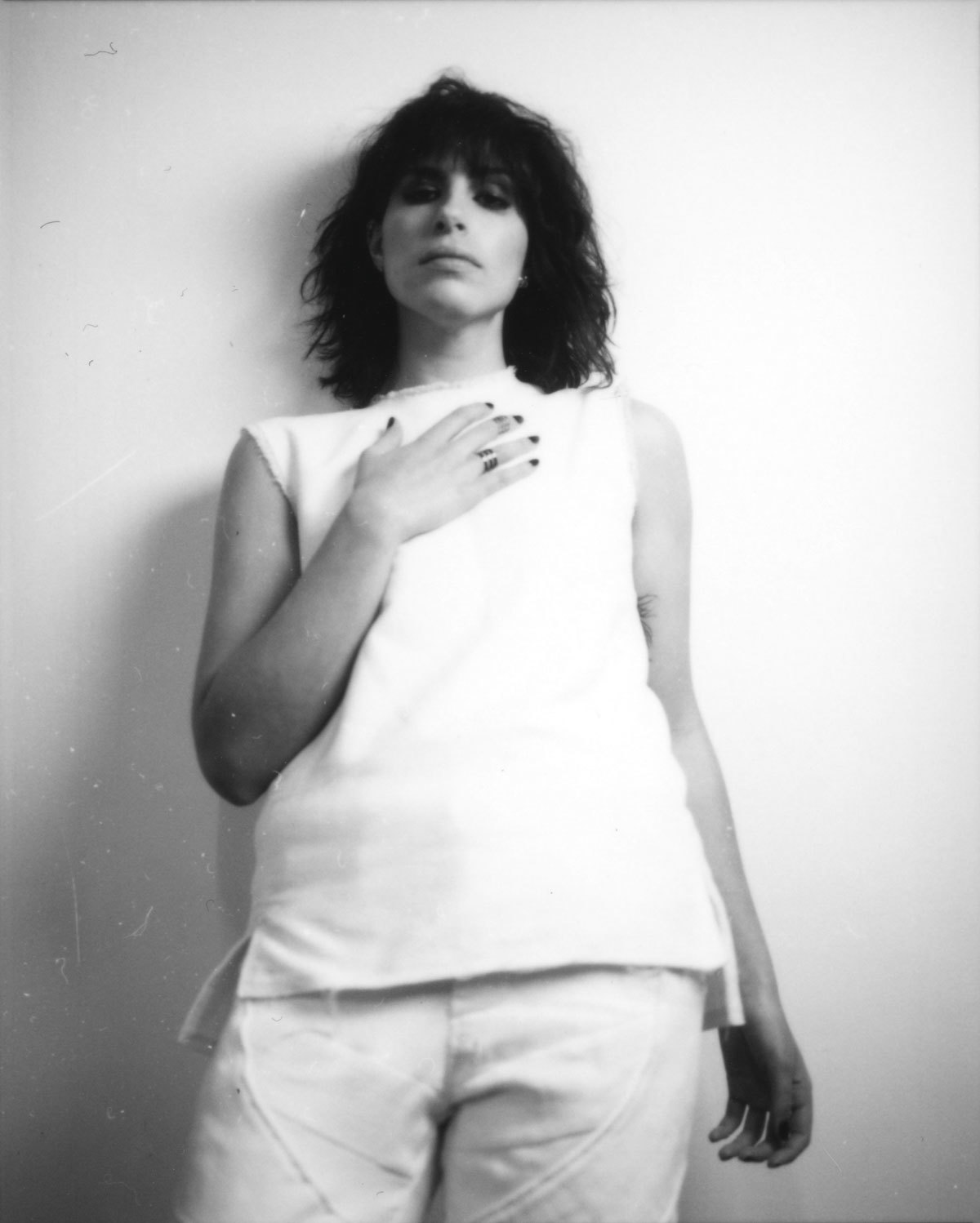 desiree akhavan imdb