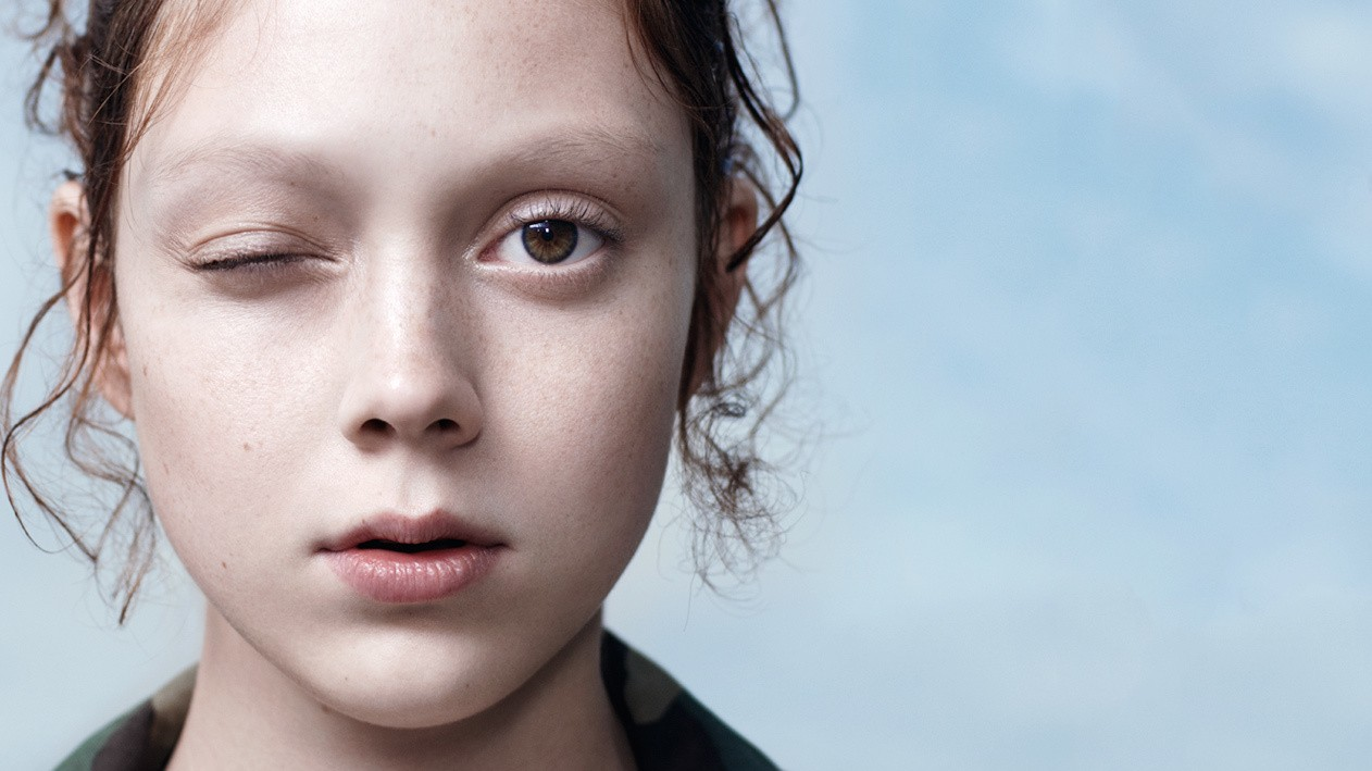see the full natalie westling cover shoot from the activist issue