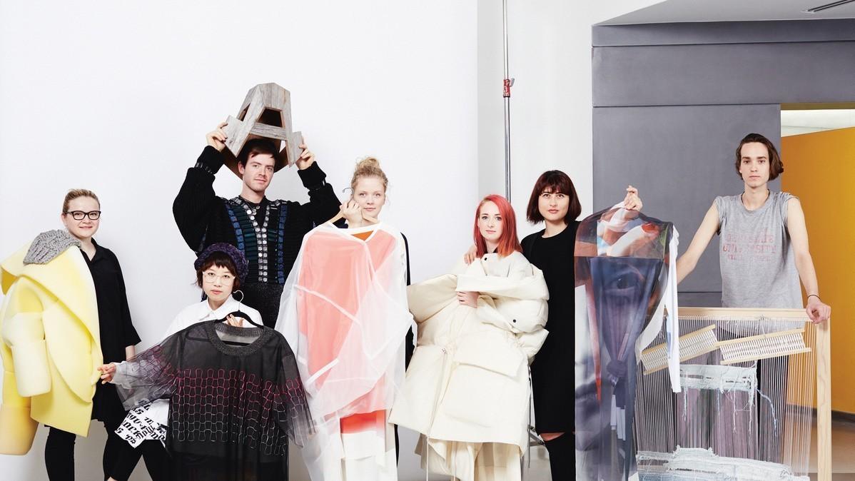 Fashion stylist schools in atlanta 84