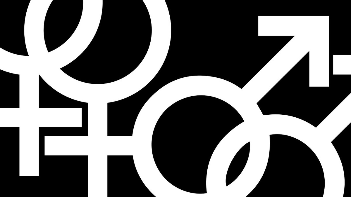 A Queer Manifesto For Radical Change I D