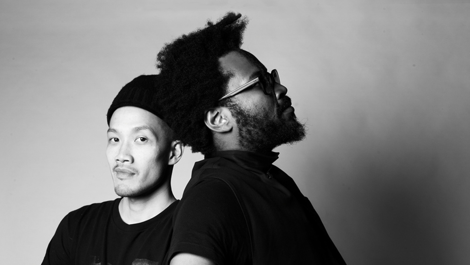 ​public school announced as creative directors of dkny
