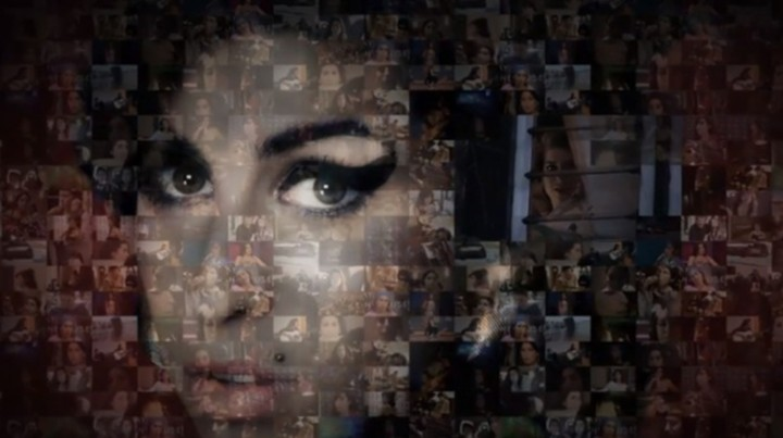 watch a new clip from the amy winehouse documentary