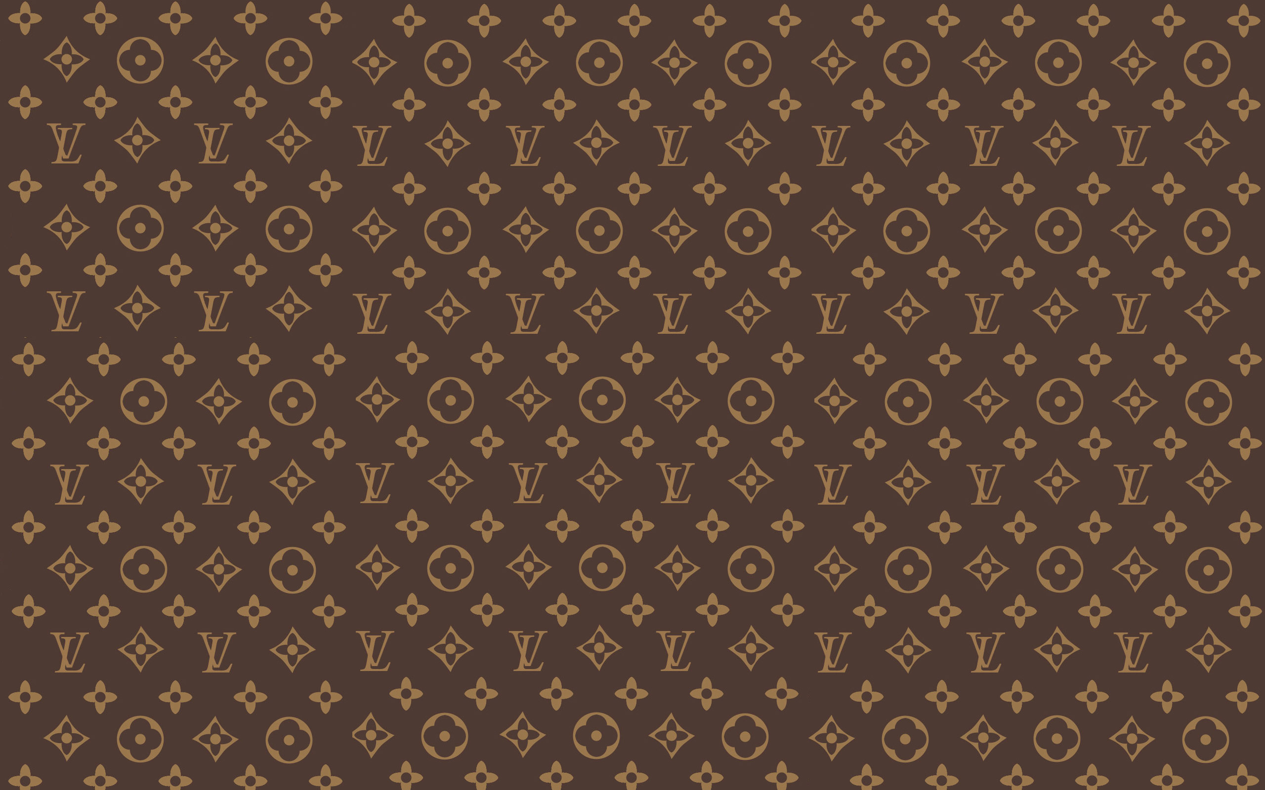 louis vuitton, nike and gucci are fashion\u0027s most valuable