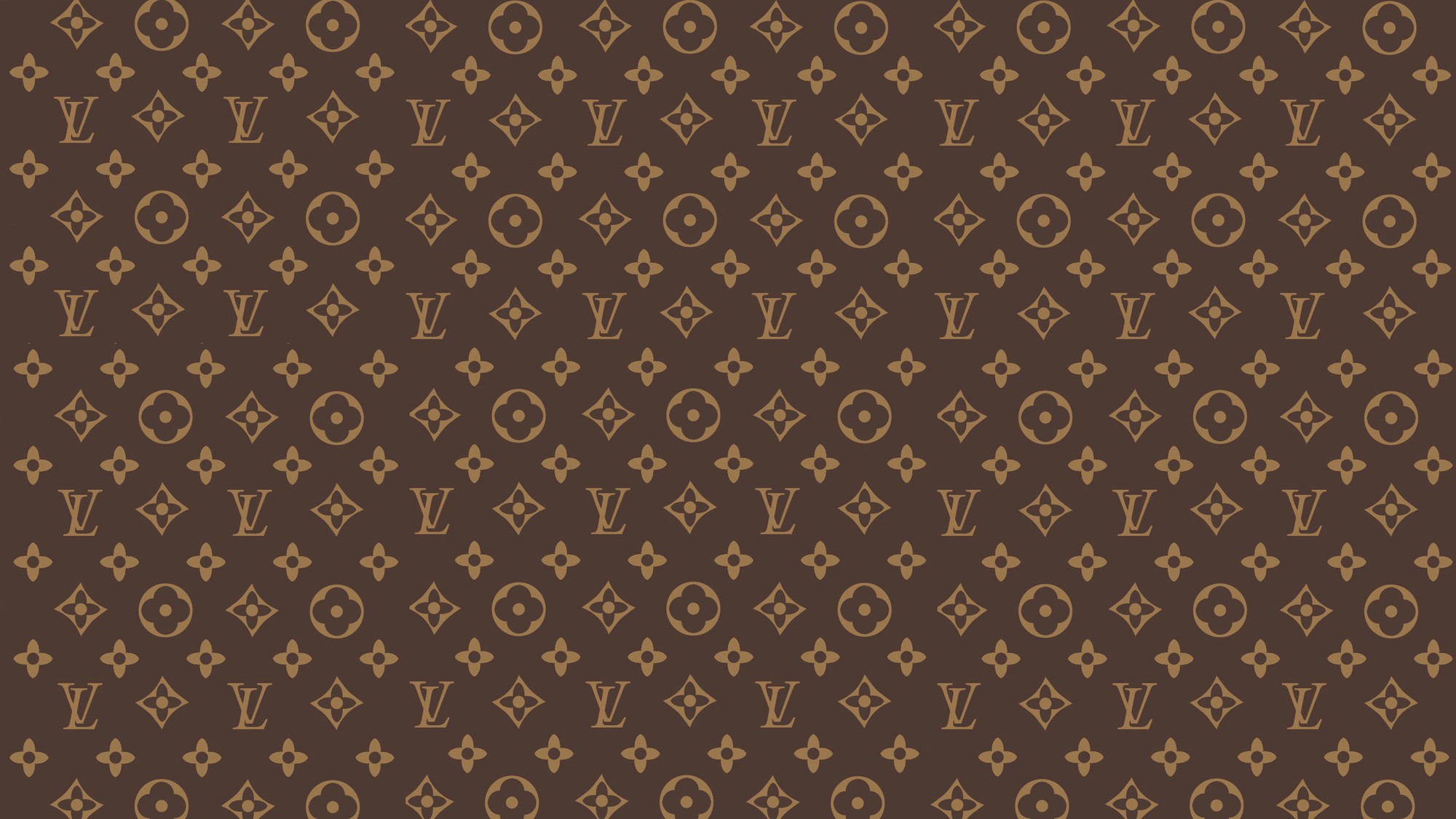 39867e46c3c33 louis vuitton, nike and gucci are fashion's most valuable brands - i-D