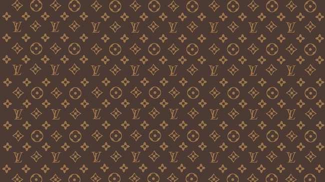 383221a993  louis vuitton, nike e gucci sono i brand di moda di maggior valore al  mondo - i-D