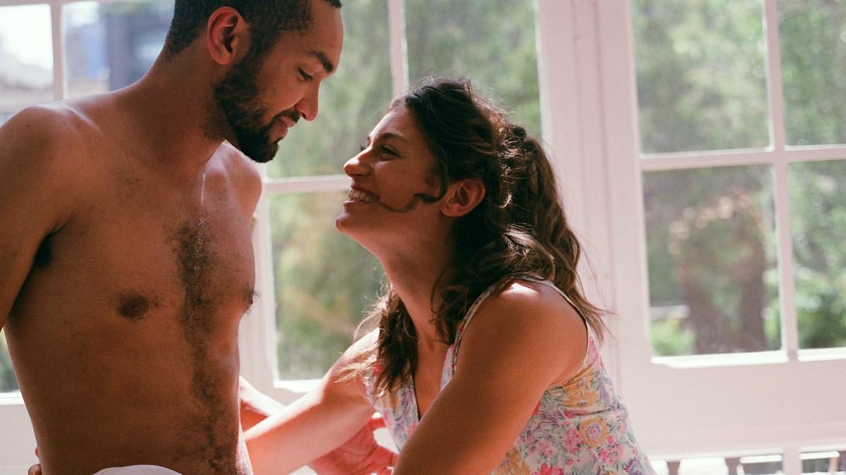Actriz Porno Española Raquel cómo es trabajar en el cine porno? - i-d