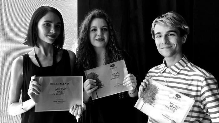 Harim accademia euromediterranea i d for Accademia milano moda