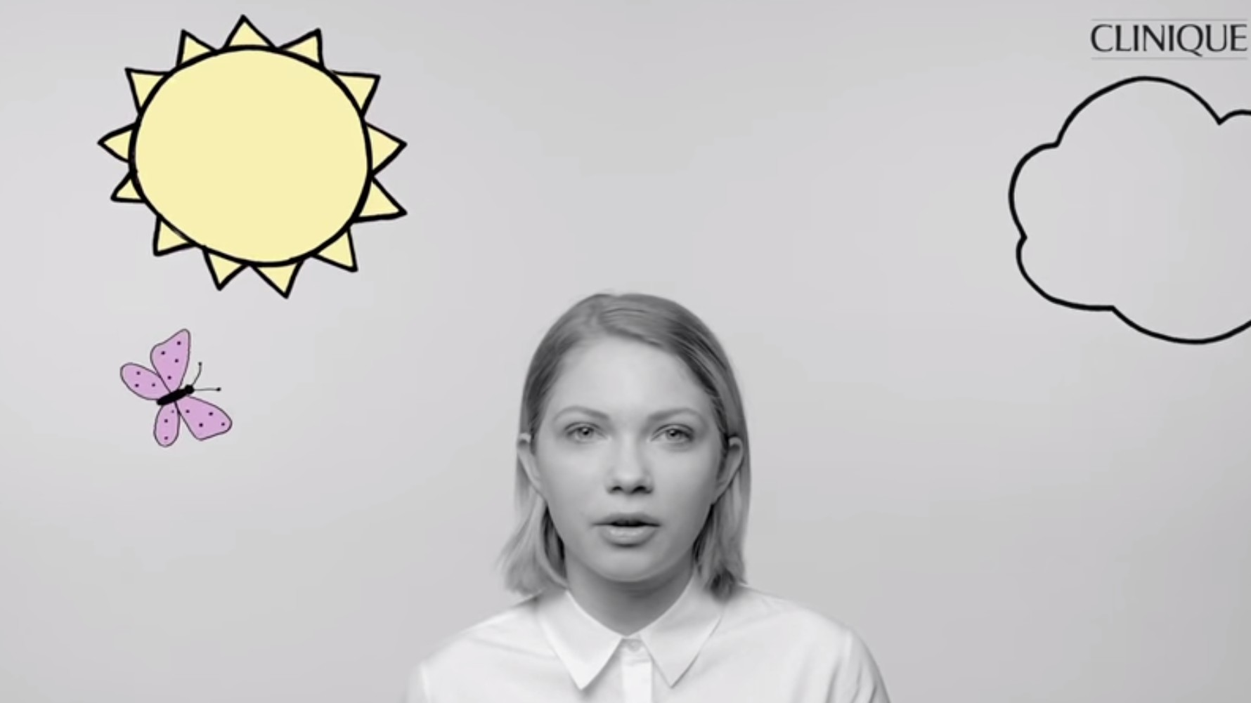 tavi gevinson says ​beauty and fashion don't have to be sources of anxiety