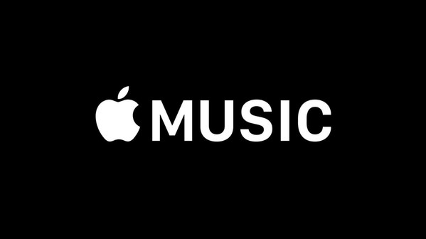 ​half of apple music's 11m subscribers have already ditched the service