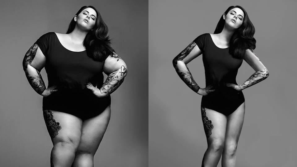Толстуха высокая женщина 14 фотография