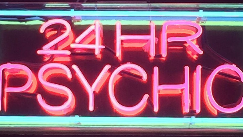 This 24hr Online Psychic Answers Your Burning Life. Online School For Business Gun Trading Online. Overnight Cruise To Bahamas Sites Like Chegg. Noise Canceling Headphones Comparison. Binocular Power Ratings Scanning Services Nyc. Hair Transplant Methods Car Insurance Wyoming. Car Insurance Stockton Ca Help With Medicare. Monterey Insurance Agencies Ac Repair Tools. Human Resource Management Online Course