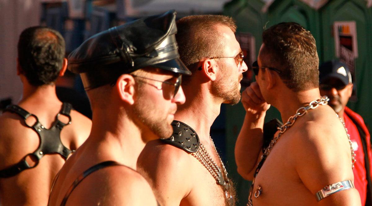 Gay greek men dating sites
