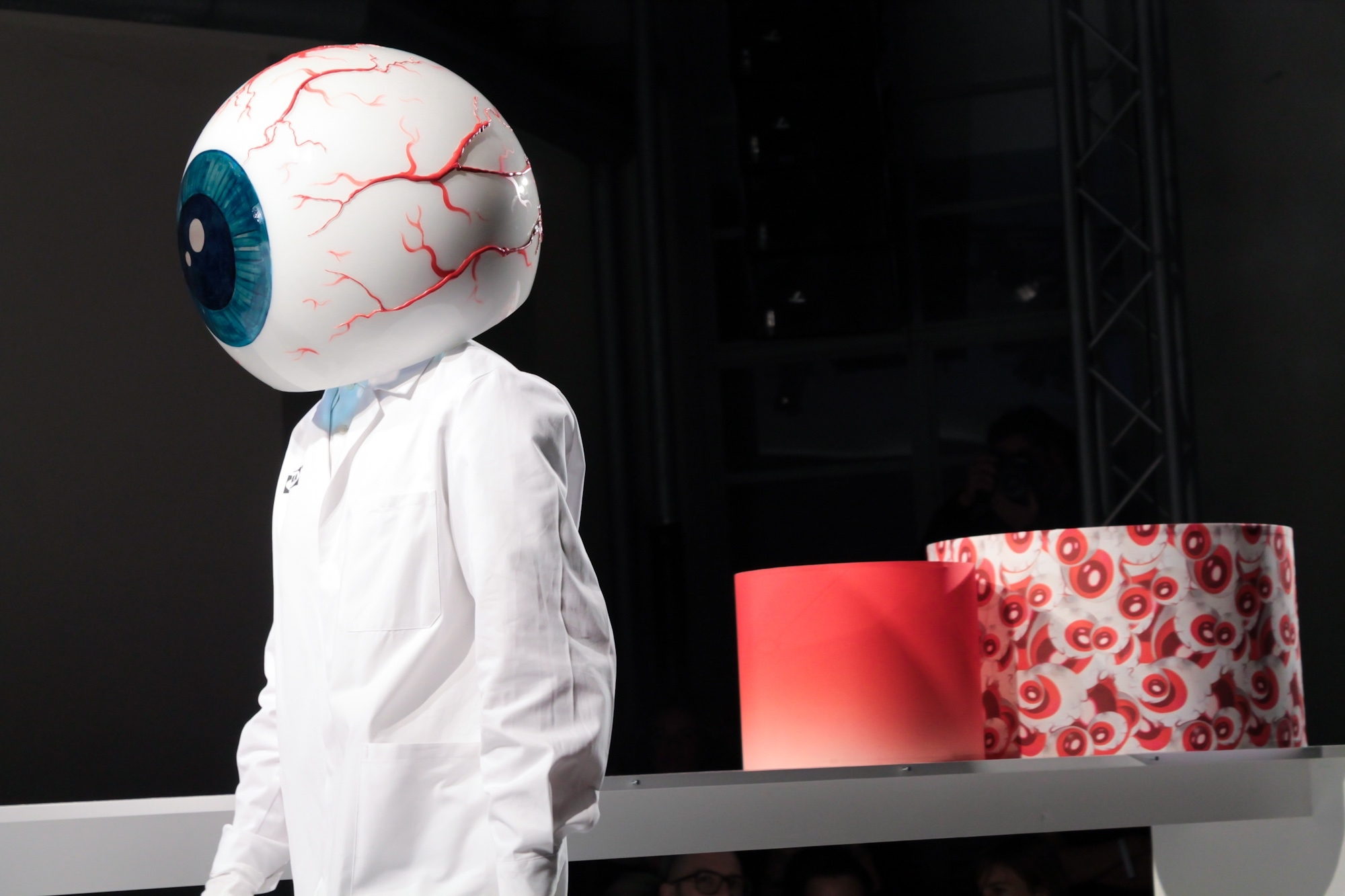 Ikea Ufficio Stampa : Ikeafashion perche? i d