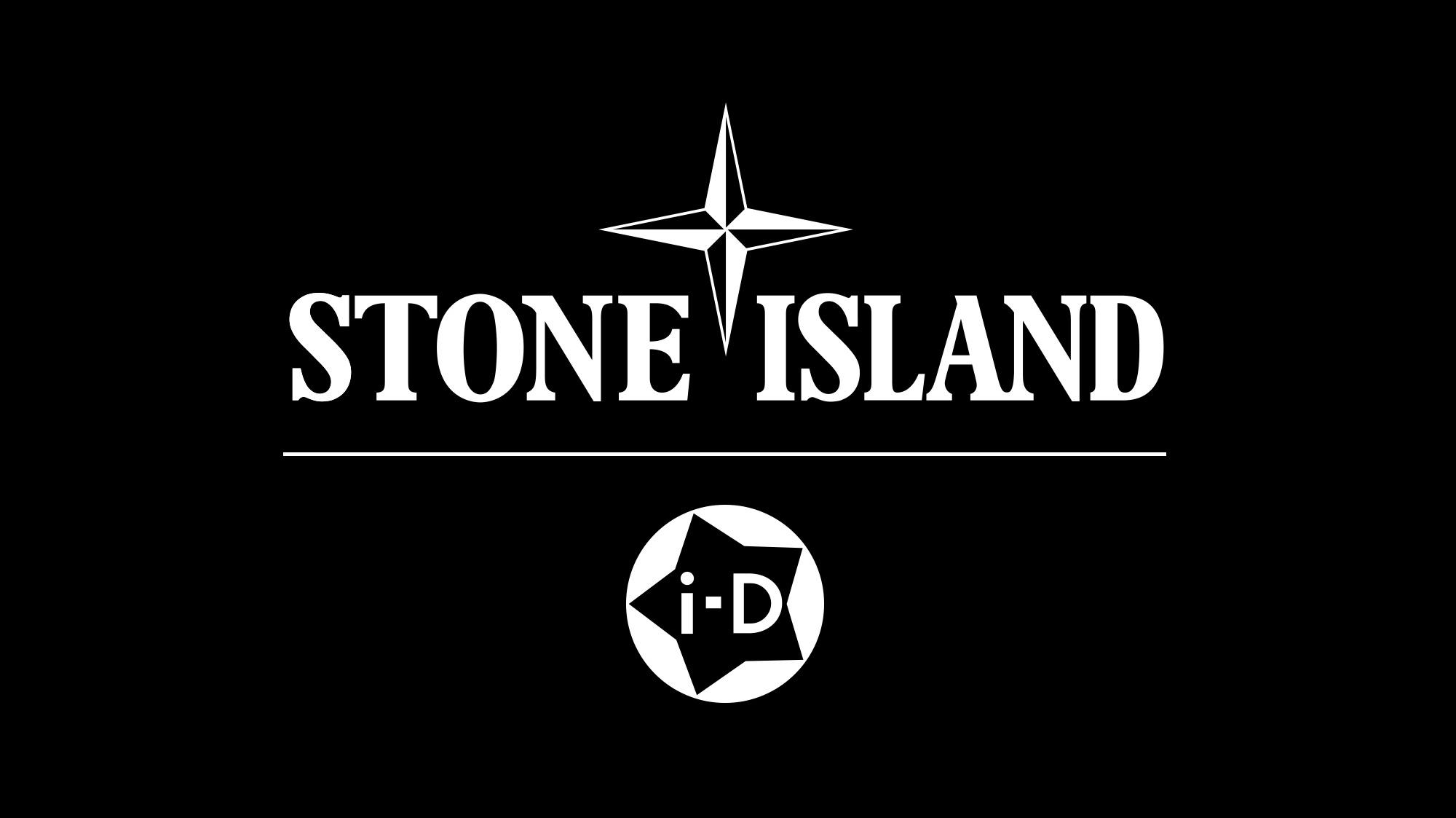 stone island on the road to decline. Black Bedroom Furniture Sets. Home Design Ideas