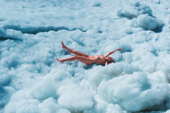 ryan mcginley's most extreme nudes