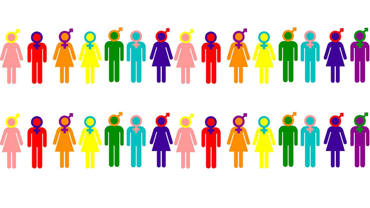 Image result for genderless