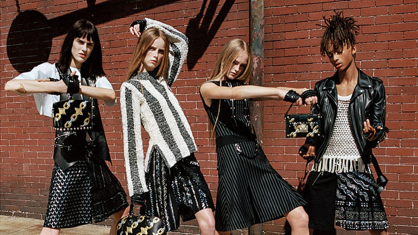 ​why jaden smith's louis vuitton campaign matters