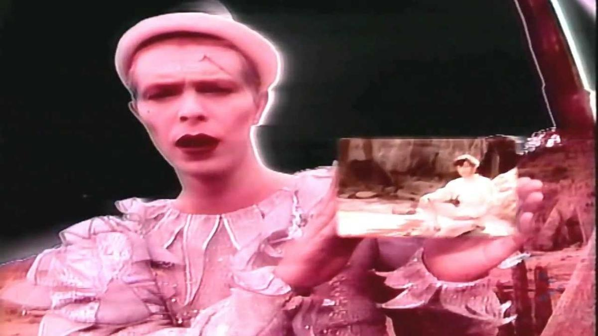 10 bowie moments that defined him and us