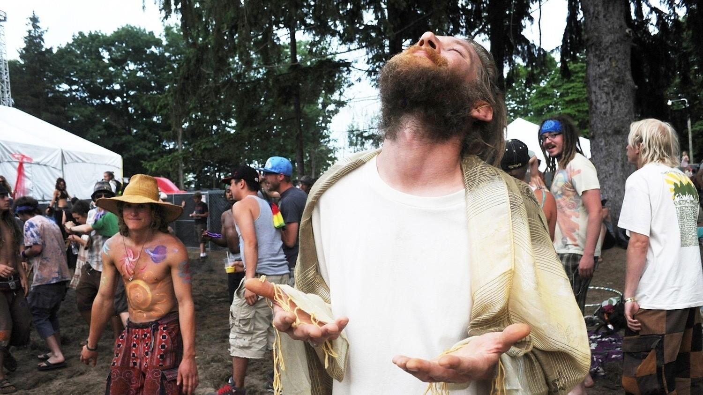 Rencontre amoureuse spiritualite
