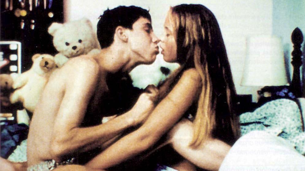 Filme pornogerl age 23 an porno videos