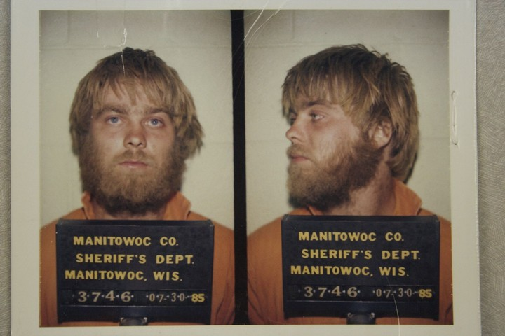 ​what to follow your making a murderer' binge with