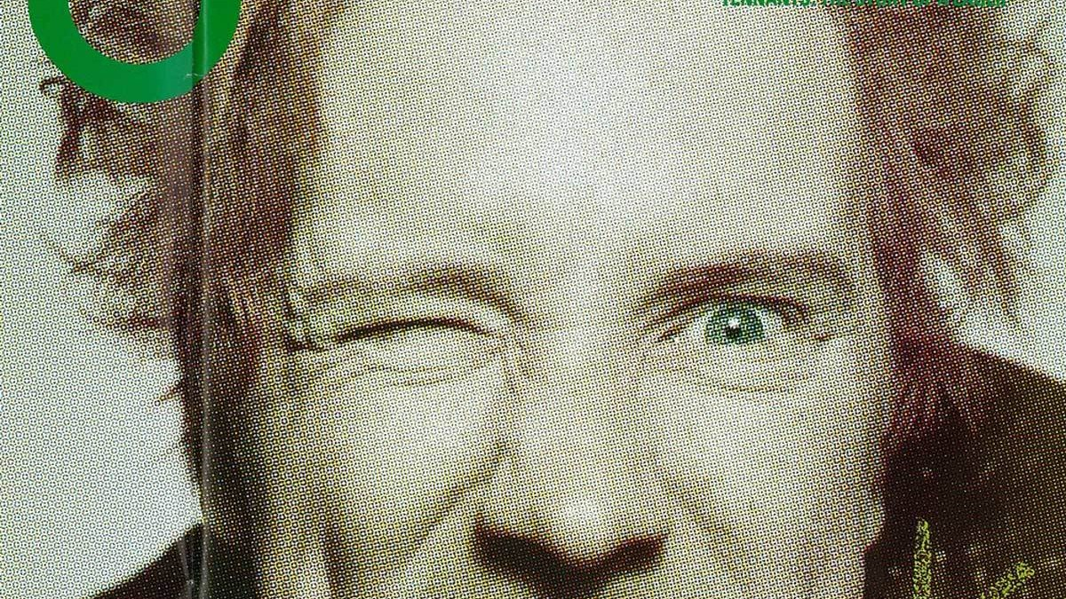 Tbt its 1986 and ex sex pistol john lydon aka johnny rotten stars in i ds the madness issue 1454595835.jpg?crop=1xw:0