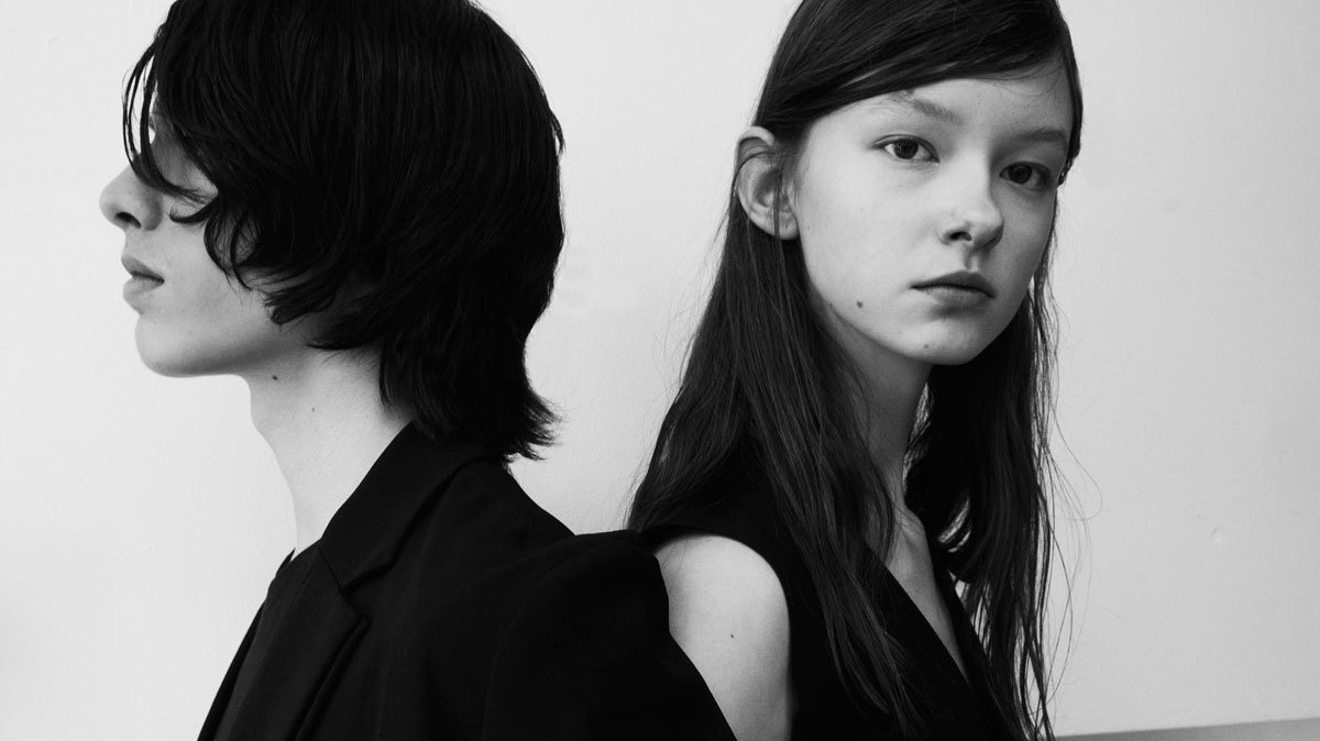 mcq stages digital 'no show' to present autumn/winter 16